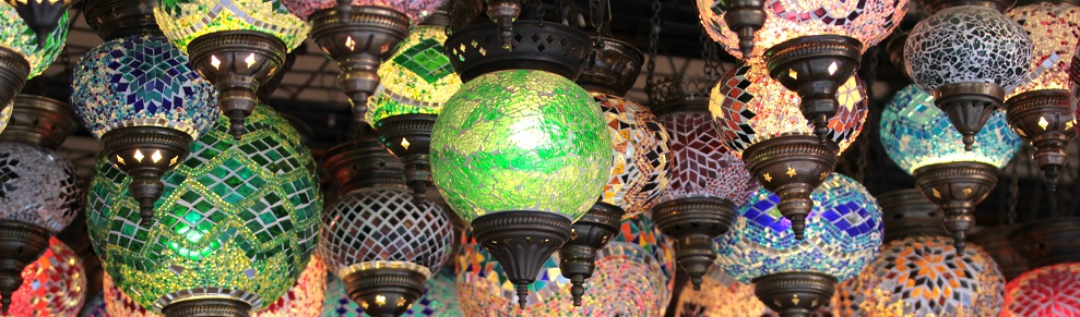 bigstock-Turkish-decorative-colorful-la-52516519