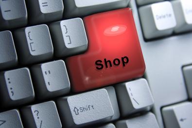 retail-online1