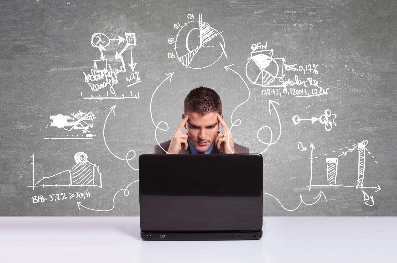 8 ways to enhance your business intelligence (BI) (Part 2)