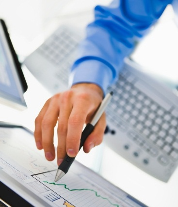 The importance of IFRS implementation software