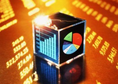 How to spot a best-in-class financial management system