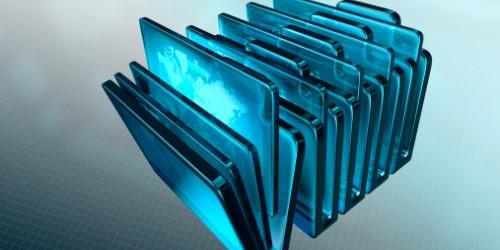 Networked analytics - Làn sóng Business Intelligence mới