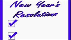 Resolve to Make Your Business Healthier This Year