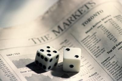 An overview of today's corporate financial management strategies