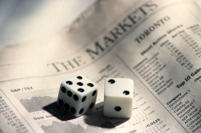Chiến lược quản lý tài chính