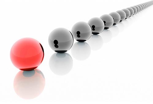 Smart choices for a retail competitive advantage