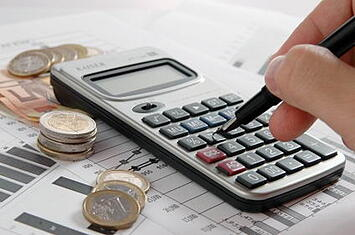 corporate budgeting solutions