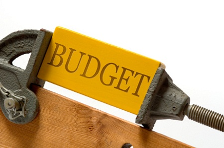budgeting solutions