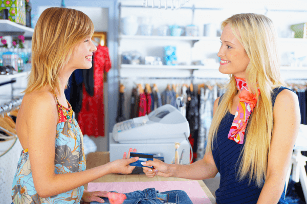 Wholesale Retail – Good Business To Venture