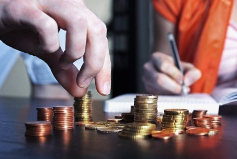 Traditional budgeting approach: advantages and disadvantages