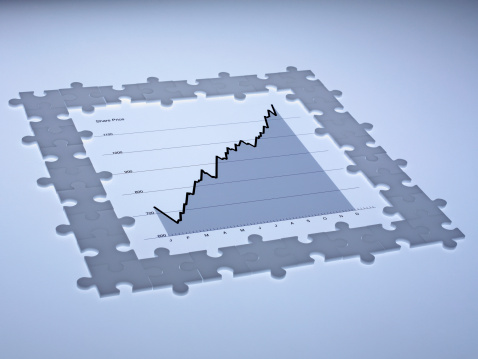 The benefits of deploying an effective planning and budgeting system