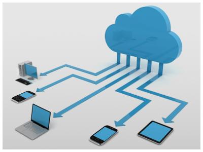 desktop virtualisation1