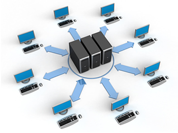 Addressing the challenges of application and desktop virtualization (part 2)