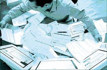 evaluating financial management software