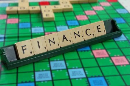 Top challenges facing CFOs at enterprising companies