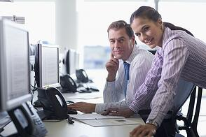 accounting software solutions