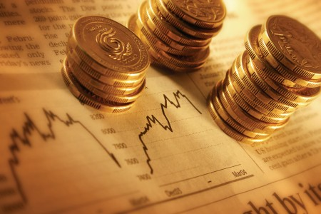 Selection criteria for change-supportive financial management solutions