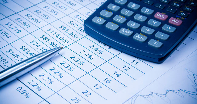 The basics of reading annual financial reports