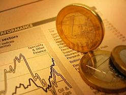 global finance system