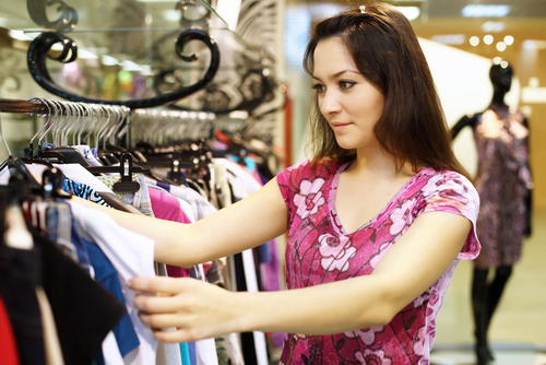Step-by-step guide to efficiently increase customer satisfaction in the retail industry