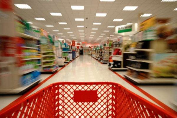 Zooming in on inventory and customer management