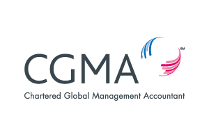 Managing responsible business – a global survey on business ethics
