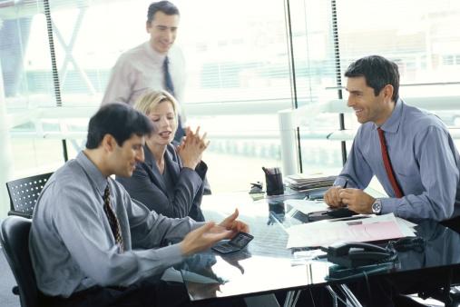 Tại sao nên chú trọng lập kế hoạch kinh doanh tích hợp (IBP)?