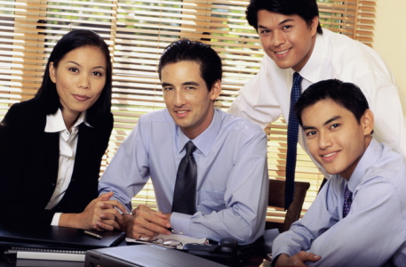 4 Most Effective Training and Development Methods for Finance Professionals
