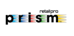 How Retailers Can Implement Omnichannel with Retail Pro Prism