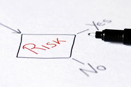 Quản trị rủi ro chiến lược là gì?
