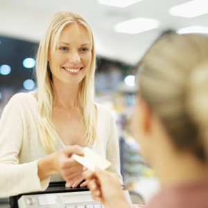 Why efficient customer management matters in the retail organisation