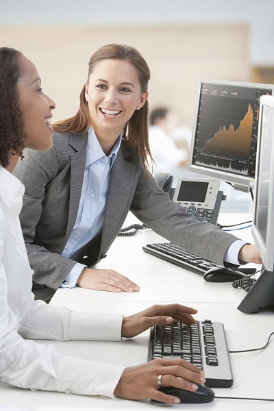 buy accounting software