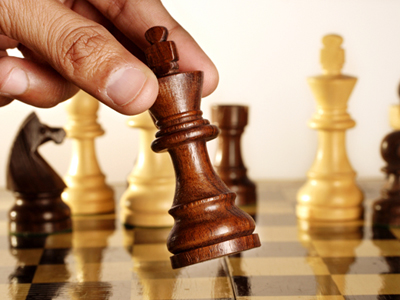 The CFO as Strategist: How to Attain Clarity