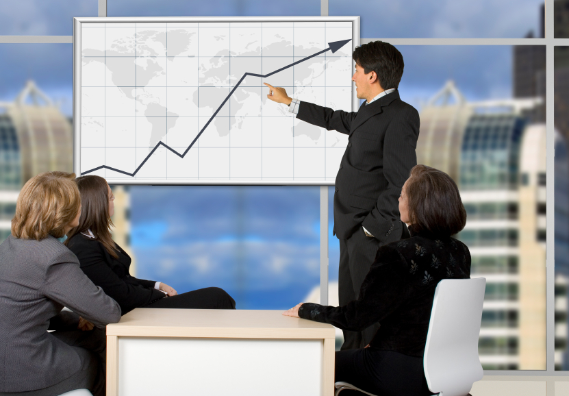 Boosting finance with Accounting software for Hotels