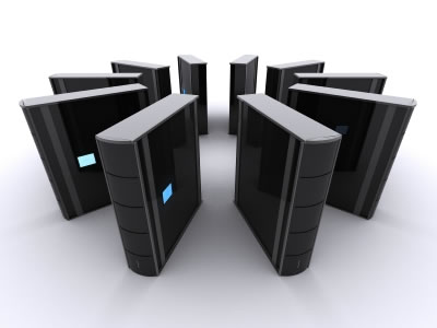 Virtualization IT Support