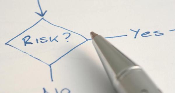 The pitfalls of Vietnam's enterprise risk management framework