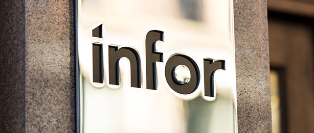 Infor Announces Remarkable Growth in Q4