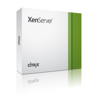 "Citrix XenServer 6.1 Wins the ""Best Virtualization Product"" Award"