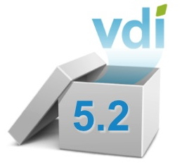 No virtual desktop left behind with VDI-in-a-Box 5.2