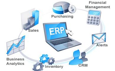 ERP-Software1
