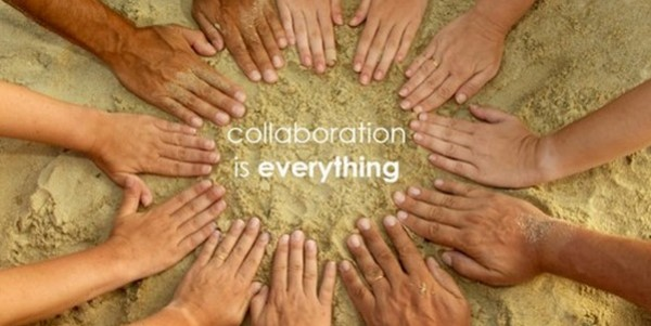 5 Levels to Build Successful Collaboration with Social ERP
