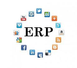 How Manufacturers Can Leverage Social ERP for Better Collaboration