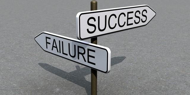 Critical Failure Factors in ERP Implementation