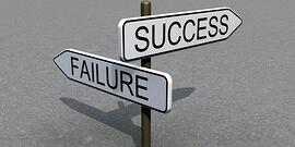 success-or-failure