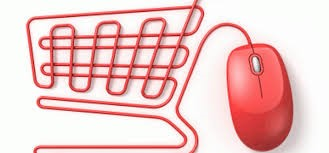 7 benefits of best-in-class retail management system