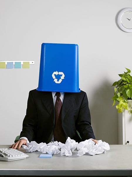 Professional ethics: employee issues