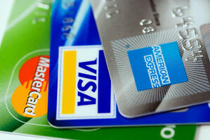 three-main-credit-cards-by-petr-kratochvil
