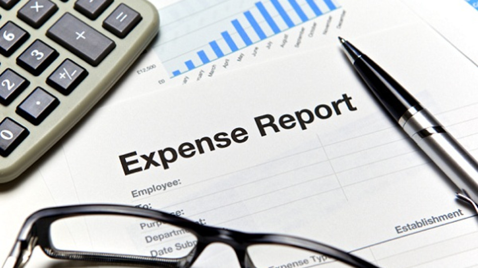 Expense Management Or Effective Cutting