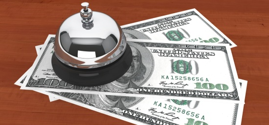 Seasonality in hotels: revenue management strategies you should adopt