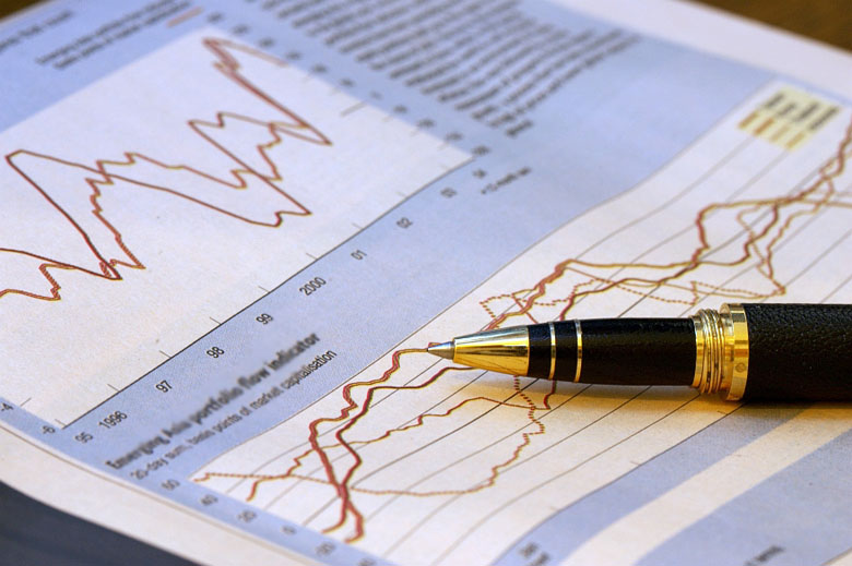 What to look for in a global finance system